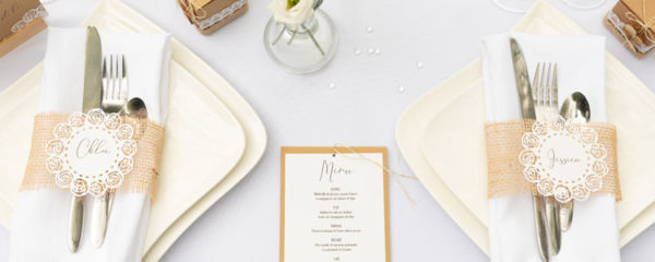 location-materiel-mariage